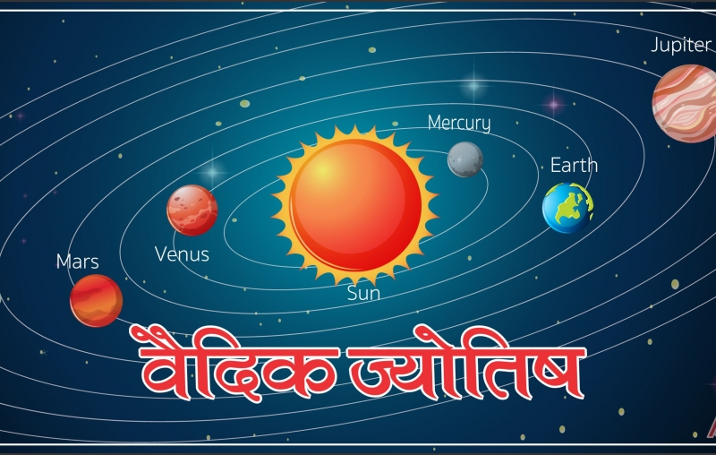 KP Astrology service Budhirpiyaji Astrokirti