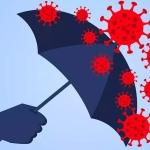 FIGHT NEGATIVE EFFTECTS OF CORONAVIRUS BUDHIPRIYAJI ASTRO KIRTI DR MAMTA SHARMA