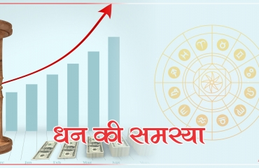Wealth Problem service Budhirpiyaji Astrokirti