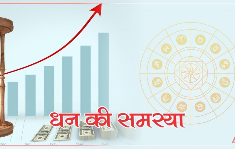 Wealth Problem service Budhirpiyaji Astrokirti