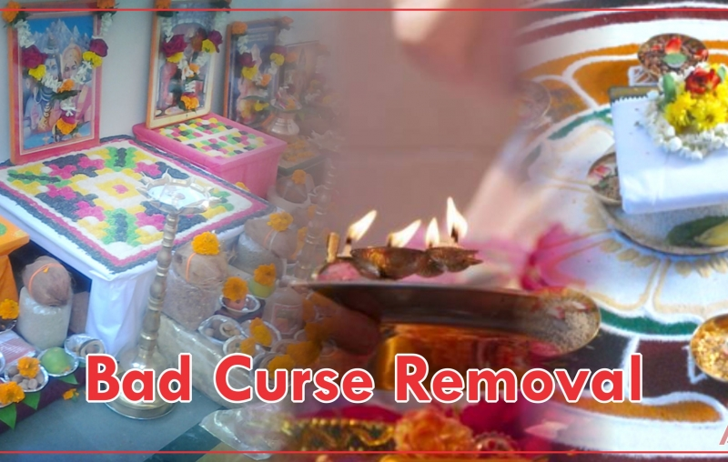 Bad Curse Removal service Budhirpiyaji Astrokirti