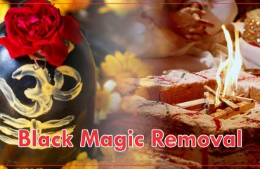 Black Magic Removal service Budhirpiyaji Astrokirti