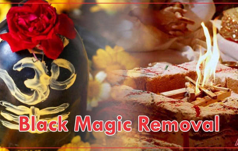 Black Magic Removal service Budhirpiyaji Astrokirti