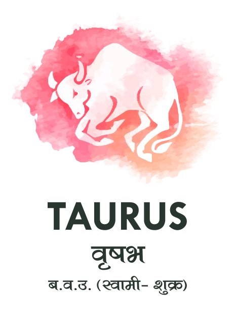 02- TAURUS